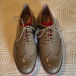 Zara shoes NWT!